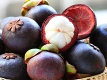 Mách chị em cách phân biệt trái cây chứa hóa chất trong ngày hè chỉ với vài mẹo đơn giản