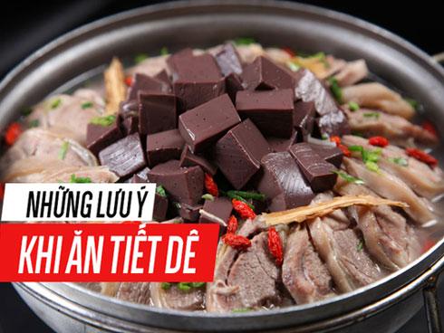 https://ttol.vietnamnetjsc.vn/images/2018/06/21/16/04/tiet.jpg?width=