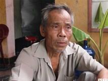 Người thân cô gái chết bất thường ở Hưng Yên: 'Cháu tôi bị nhiều vết đâm ở ngực, cổ'