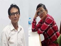 Vụ thi thể bị trói tay chân: Giết nạn nhân để khỏi trả nợ