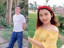 Khởi tố thanh niên đánh chết vợ sắp cưới