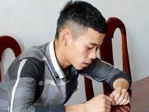 Sự thật bất ngờ vụ nam sinh bị đánh thuốc mê, bắt cóc ở Hà Tĩnh