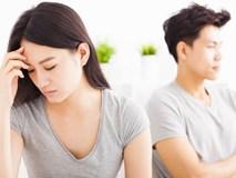 """Mới cưới 9 tháng nhưng ông chồng này quyết định chọn """"con giáp thứ 13"""" thay vì vợ"""