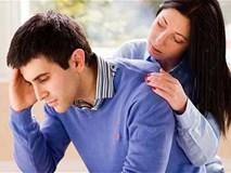 Lấy phải chồng yếu sinh lý