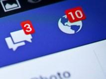 Facebook đang