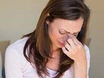 Trong hôn nhân, người vợ càng làm 3 điều này, cuộc sống càng khổ đau, bế tắc