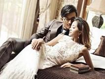Đã lên giường trước khi cưới thì đừng tự vỗ ngực nhận mình là gái ngoan