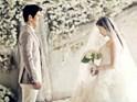 Top 3 con giáp lấy chồng vào năm 2018 sẽ giàu sang, sung túc đến hết đời, tiền tiêu mãi không hết