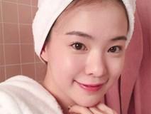 Muốn da được khỏe mạnh, trước tiên bạn phải biết làm sạch đúng cách