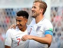 Harry Kane vượt Ronaldo, lên dẫn đầu danh sách dội bom World Cup 2018