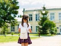 Mẹ Xu Sim: Chọn trường cho con, không có trường tốt nhất, chỉ có trường vừa sức và phù hợp