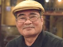 Nhà thơ Nguyễn Duy: 'Tôi rất ủng hộ đề Văn năm nay'