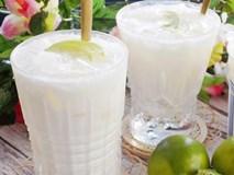Cách làm yaourt đá mát lạnh, thơm phức ngon hơn cả ngoài hàng với 2 bước đơn giản