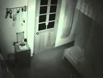Nghi vợ ngoại tình, chồng đặt camera giấu kín trong phòng ngủ suốt 3 năm và cái kết bất ngờ