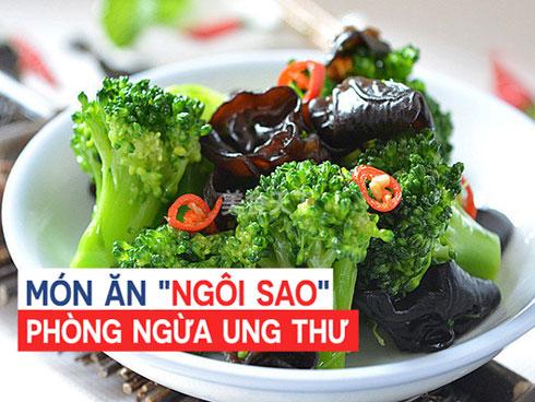 https://ttol.vietnamnetjsc.vn/images/2018/06/26/14/34/ngoi.jpg?width=