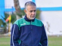BLV Ai Cập đột tử sau khi đội nhà trắng tay rời World Cup