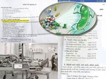 Xuất hiện bệnh nhân kháng tất cả các loại kháng sinh, bác sĩ cảnh báo