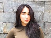 Phẫn nộ với anti-fan, Hòa Minzy 'lộ nguyên hình': 'Bà kiện cho giờ, Việt Nam chưa cho phép mại dâm công khai nhé con quỷ'