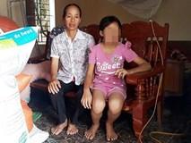 Bé gái 11 tuổi bị kẻ nhiễm HIV xâm hại: Bi kịch trong ngôi nhà nghèo nhất xóm