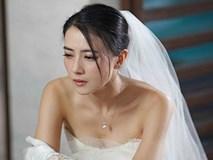 Nhà chồng không một ai lên trao của hồi môn: Chẳng lẽ em đã chọn sai chồng?