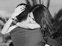 Hot: Clip bạn trai doanh nhân John Tuấn Nguyễn quỳ gối cầu hôn Lan Khuê?