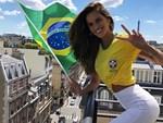 Victorias Secret 2018: Chị đại Adriana Lima bật khóc, nàng lọ lem Behati Prinsloo trở lại sàn diễn sau 2 lần sinh nở-21