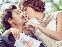 Người vợ khôn ngoan là phải biết 'đòi hỏi' 3 điều này từ chồng