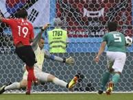 Cấm tiệt 'chuyện ấy' có phải nguyên nhân khiến đội Đức bị loại từ vòng bảng World Cup 2018?