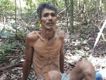 Nhân chứng phát hiện thầy giáo lạc trong rừng ở Phú Quốc tiết lộ tình tiết bất ngờ