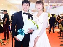 Minh Hà: 'Tôi biết mình phải làm gì để Lý Hải không quên được vợ'