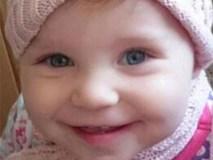 Miếng dán giảm đau của mẹ khiến con gái 15 tháng tuổi tử vong thương tâm chỉ sau một đêm