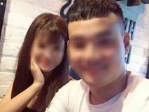 Người chồng quẫn trí tự tử vì mất 2 con ở Bắc Giang: