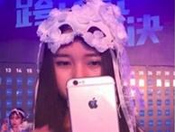 'Đại học Harvard' của Trung Quốc thay thẻ sinh viên bằng công nghệ nhận diện khuôn mặt