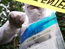 Công nghệ ADN - thứ đã khiến hàng loạt kẻ giết người sa lưới