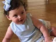 Bé 10 tháng tuổi tử vong chỉ vài giờ sau khi đi những bước đầu tiên do một căn bệnh rất nguy hiểm với trẻ nhỏ