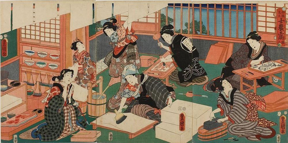 Viện bảo tàng tùy hứng của cụ ông người Nhật: Vui thì mở, ngủ đủ giấc mới dậy cho khách vào xem-3
