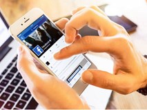 Facebook nói gì khi ý định nghe trộm người dùng xem TV bị lộ?