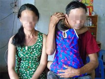 Người cha lật tẩy kẻ hãm hại con gái 5 tuổi trong vườn tràm