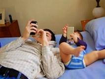 Đây là 4 hành động mà người bố cần tránh tuyệt đối, nếu không con trẻ sẽ bị tổn thương sâu sắc