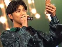 Noo Phước Thịnh là ca sĩ 'não cá vàng' nhất Vpop khi không nhớ nổi tên ca khúc của mình