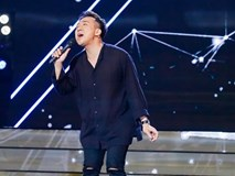 Hết Phi Thanh Vân, Lâm Khánh Chi, Trấn Thành tiếp tục giả giọng hát Chi Pu