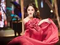 Chỉ cao 1m67, Hoa hậu Chuyển giới Hương Giang làm mẫu vẫn vạn người mê bởi sở hữu loại 'bùa' ít người dám dùng!