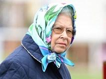 Nữ hoàng cảm thấy không khỏe, quan chức chính phủ Anh lập tức họp khẩn đề phòng các tình huống xấu