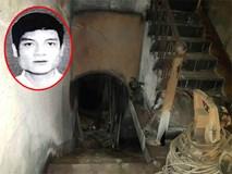 Bí mật trong căn hầm trú ẩn của hai trùm ma túy khét tiếng ở Lóng Luông