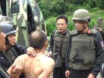 Tại sao trùm ma túy lộng hành ở Lóng Luông đến giờ mới bị tiêu diệt?