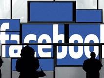 Facebook bị cả FBI và Bộ Tư pháp lật lại