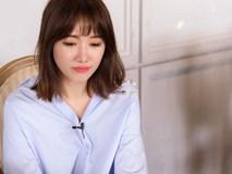Hari Won: Trấn Thành khiến tôi bị sốc văn hóa thực sự!