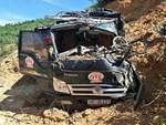 Sập mỏ ngọc bích ở Myanmar, 113 người chết-3