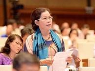Nguyên nữ đại biểu Quốc hội tử vong sau khi đi làm đẹp: Hé lộ nguyên nhân ban đầu