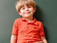 Cậu bé có khả năng ngoại cảm đặc biệt, tiên đoán đúng mọi thứ xảy ra trong nhà mình